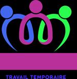 https://eliterim.fr/wp-content/uploads/2021/03/eliterim_logo_150px.png