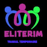 Eliterim - Travail Temporaire