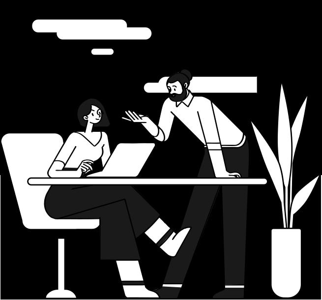https://eliterim.fr/wp-content/uploads/2021/03/image_illustrations_04.png
